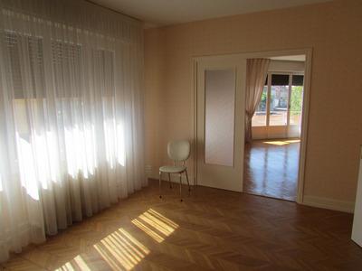 Appartement, 160 m²