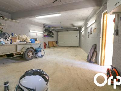 Maison, 129,15 m²