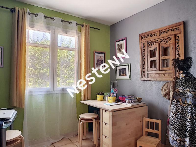 Maison, 86,71 m²