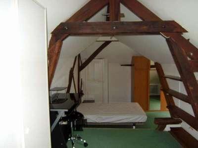 Maison, 45 m²