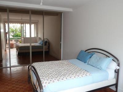 Appartement, 58,71 m²