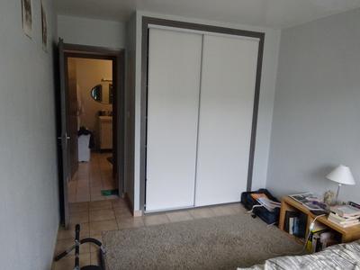 Appartement, 53,73 m²