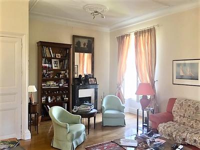 Maison, 122,22 m²