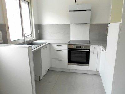 Maison, 42,17 m²