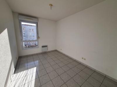 Appartement, 69,4 m²