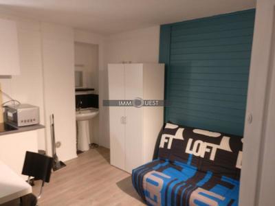 Immeuble, 165 m²