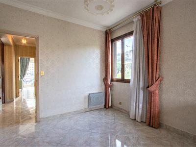 Appartement, 115,04 m²