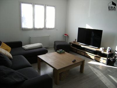 Immeuble, 192,74 m²