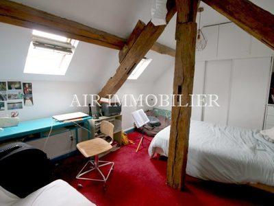 Appartement, 102 m²
