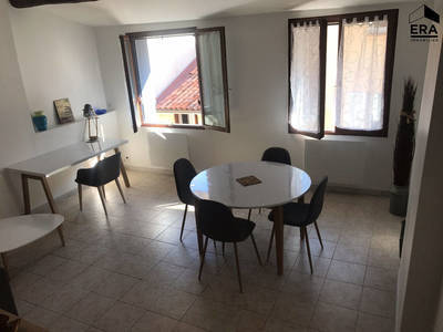 Appartement, 42,76 m²