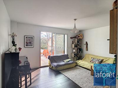 Maison, 94,75 m²