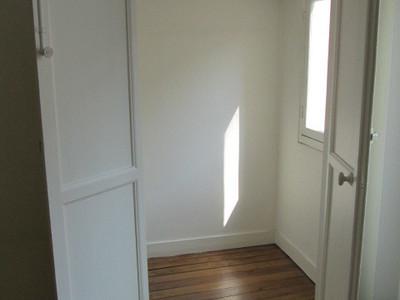 Appartement, 36,47 m²