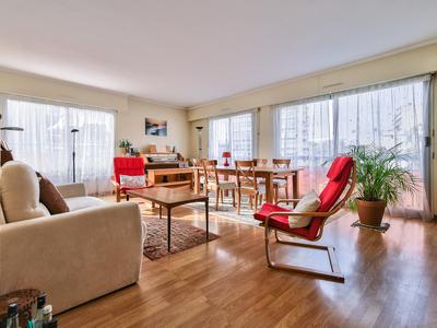 Appartement, 150,23 m²