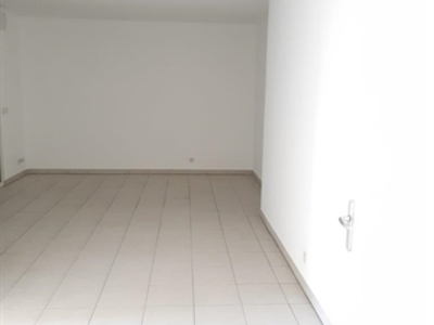 Appartement, 63,64 m²