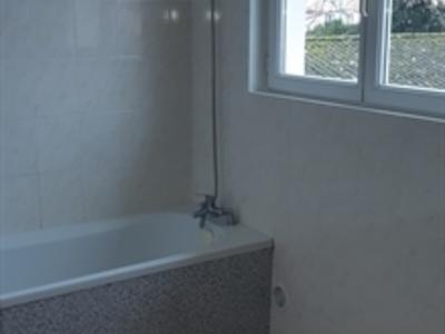 Maison, 79,9 m²