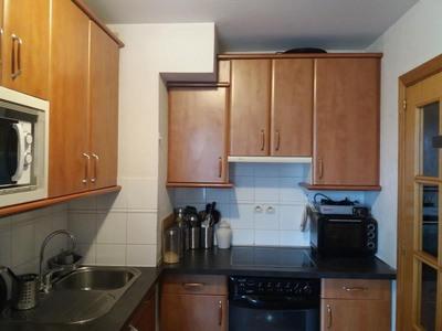 Appartement, 51,28 m²