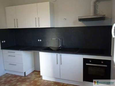 Maison, 96 m²