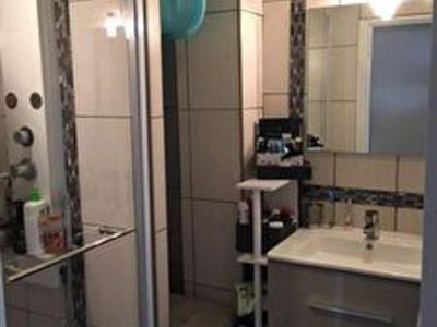 Appartement, 51,08 m²