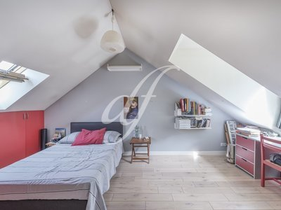 Maison, 193,51 m²
