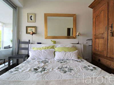 Appartement, 128,96 m²
