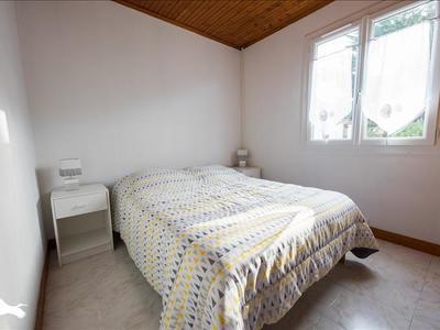 Maison, 86 m²