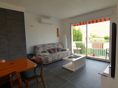 Maison, 54,38 m²
