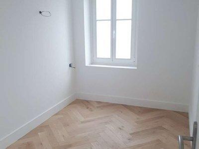Appartement, 65,02 m²
