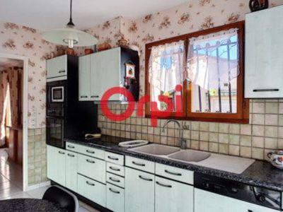 Maison, 82,4 m²