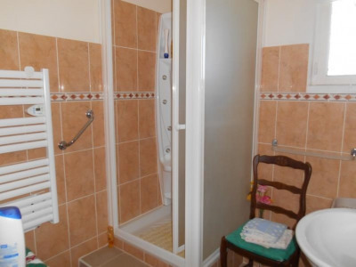 Maison, 96,59 m²