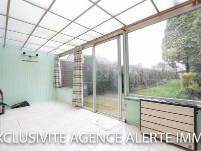 Maison, 85 m²