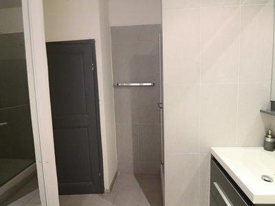 Appartement, 39,42 m²