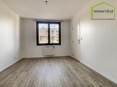 Appartement, 32,53 m²