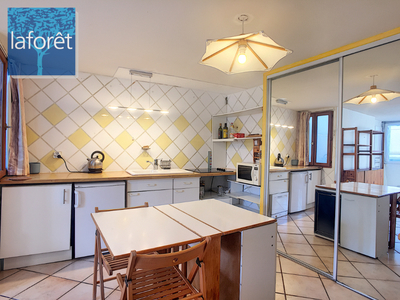 Location Appartement Meuble A Toulon 83000 83100 83200 Superimmo