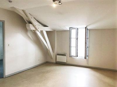 Appartement, 40,56 m²