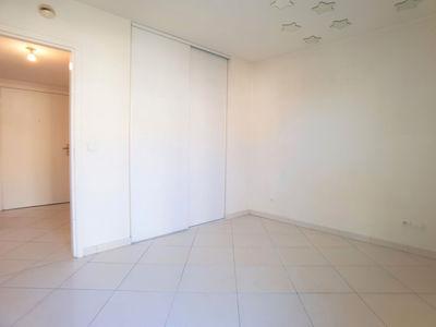 Appartement, 35,75 m²