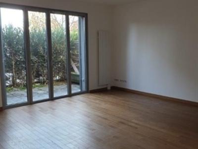 Maison, 109,3 m²