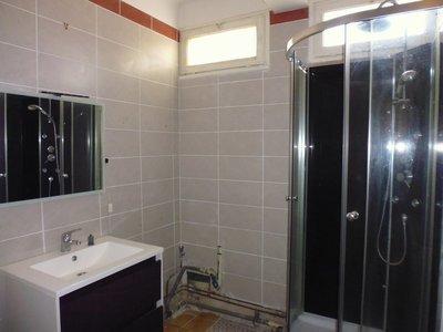 Appartement, 105,33 m²