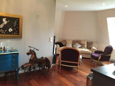 Appartement, 77,82 m²