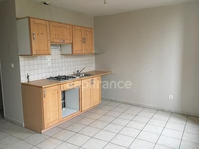 Immeuble, 384 m²