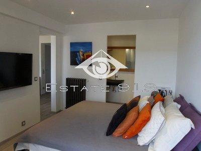 Appartement, 55,76 m²