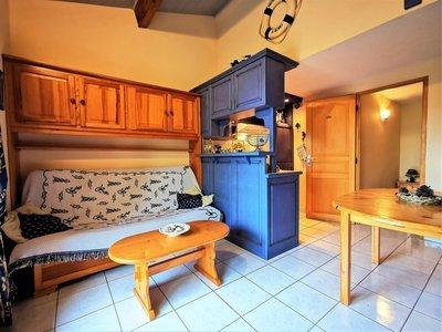 Maison, 47,72 m²