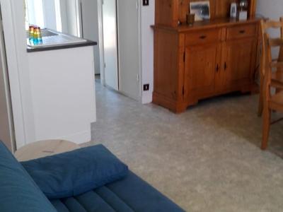 Maison, 37,6 m²