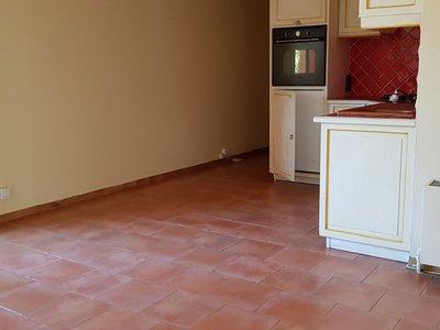 Appartement, 42,32 m²