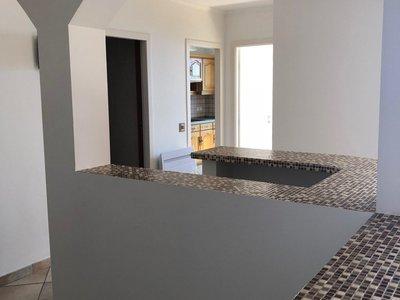 Appartement, 75,13 m²