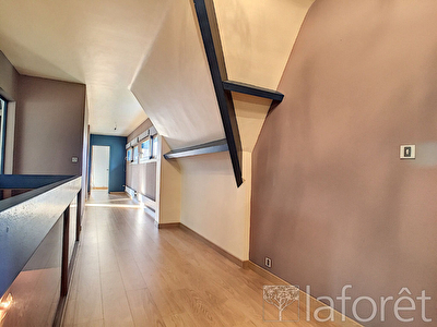 Maison, 232,1 m²
