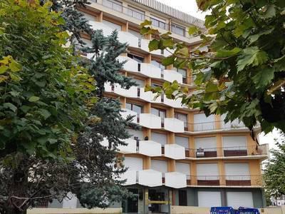 Appartement, 45,06 m²