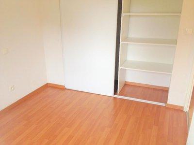 Appartement, 37,65 m²