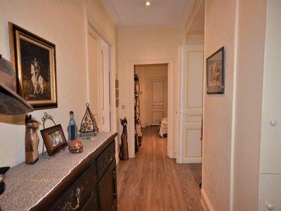 Appartement, 142,32 m²