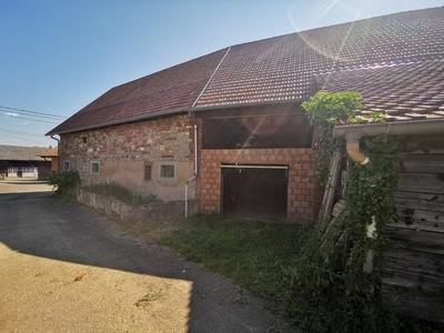 Maison, 226,21 m²
