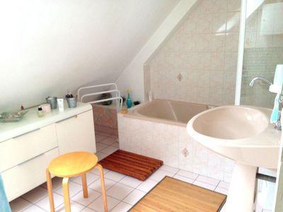 Maison, 99,56 m²